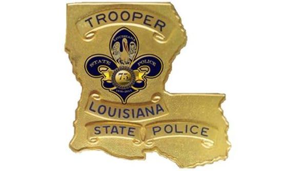 File Photo - Louisiana State Police