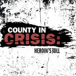 Who is dying from heroin-related overdoses?