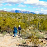 Top 3 reasons Organ Pipe needs to be on your bucket list this year