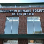 No more Wisconsin Humane Society dogs tested positive for lethal illness