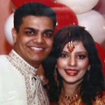 Appeal denied: Man who persuaded girlfriend to murder his wife must serve life sentence