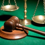 Mansfield OBWC employee accused of improperly accessing workers' comp claim files