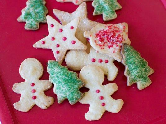 Food Holiday Cookie H_Atki.jpg