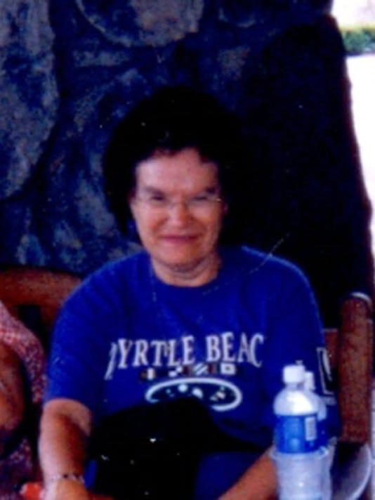 Dorothy Hostetter.jpg