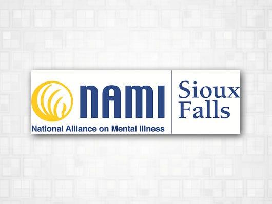 mental health Sioux Falls