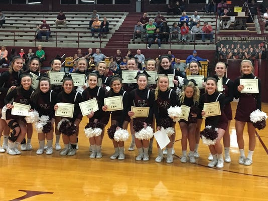 636241658357515209-All-District-Academic-Cheer-2017.jpg