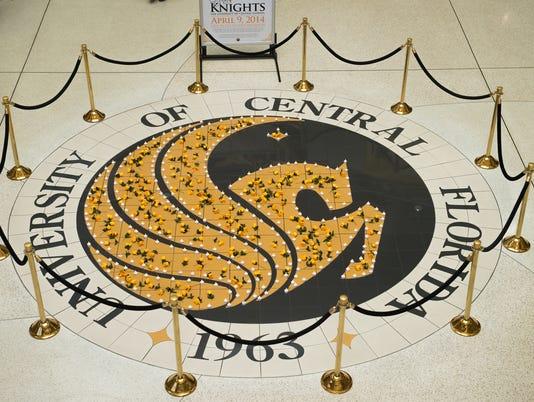 635554602818960337-UCF-Buildings-Student-Union-2C-pegasus-emblem