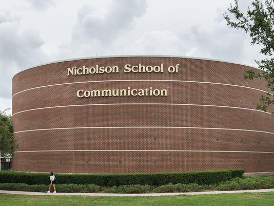 635575370205583903-UCF-Buildings-Nicholson-School-of-Communication