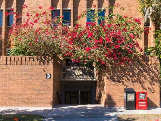 635598946065972426-UCF-Buildings-Student-Success-Center-SDES