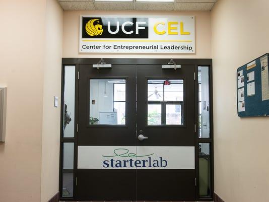 635617625961560836-UCF-Buildings-Center-for-Entrepreneurial-Leadership-2C-starter-lab