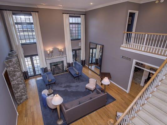 636608566065187233-24-Livingroom.jpg