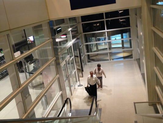 DFP 1008_DFP_ebola_metro_airport(2).jpg