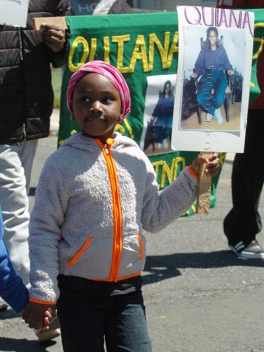ASB 0503 Asbury Park March E.jpg