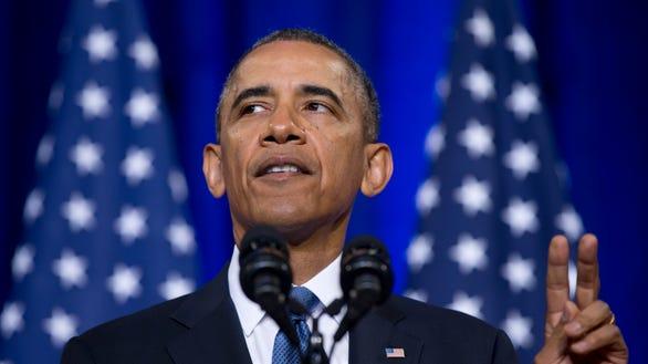 AP Obama NSA Surveillance_014