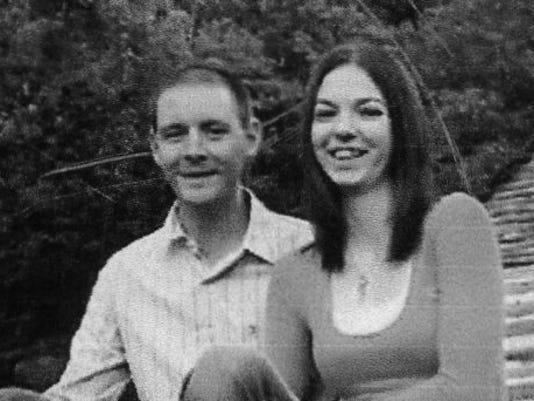 Addie Whiting and Nicholas Hall (2).jpg