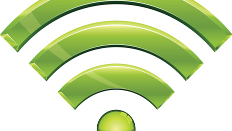 Q and a block porn on a wi fi network biocorpaavc
