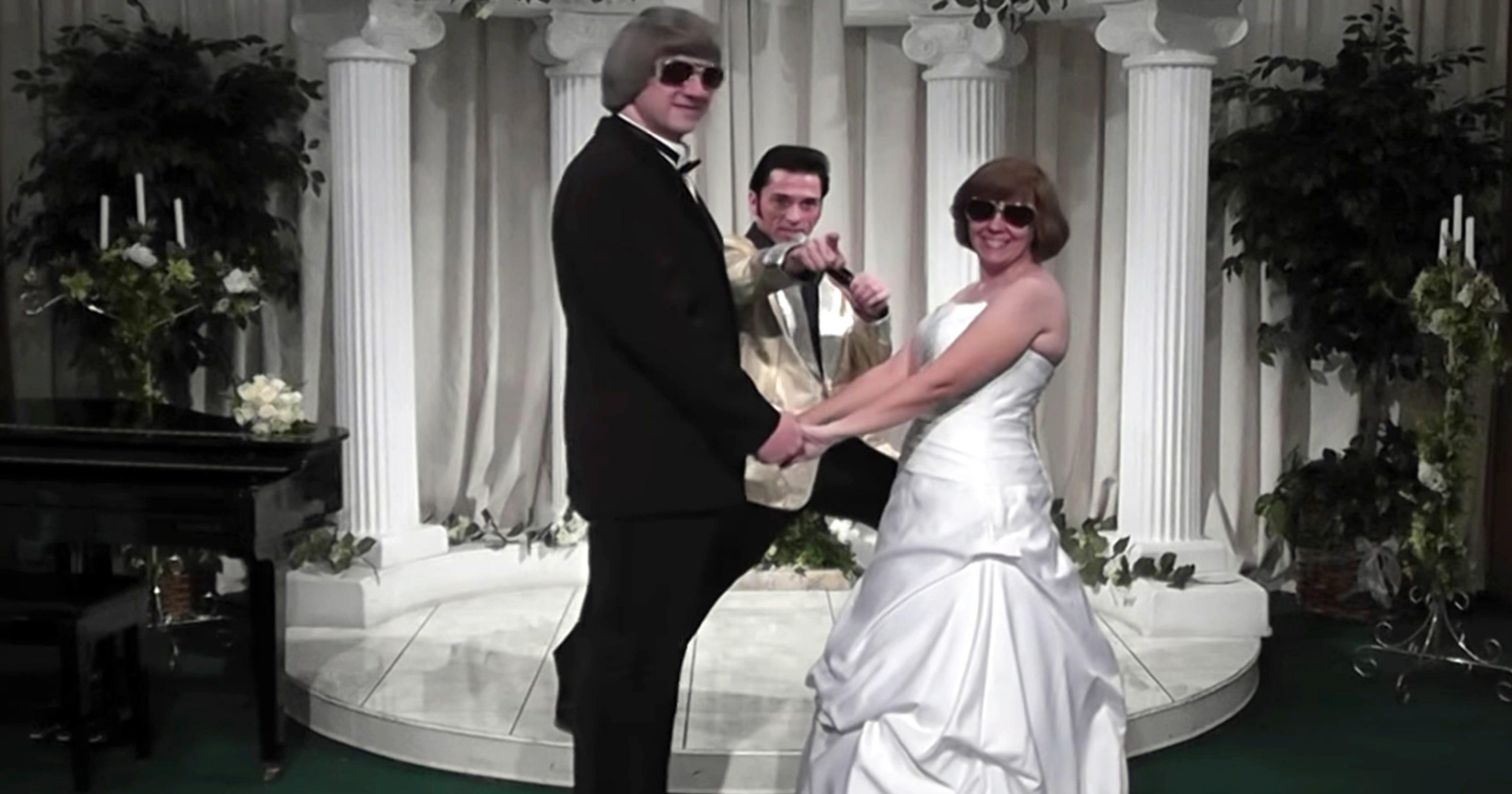 David og Louise Turpin forsøgte at have flere køn-6528