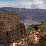 Photos: Breathtaking views of the Grand Canyon