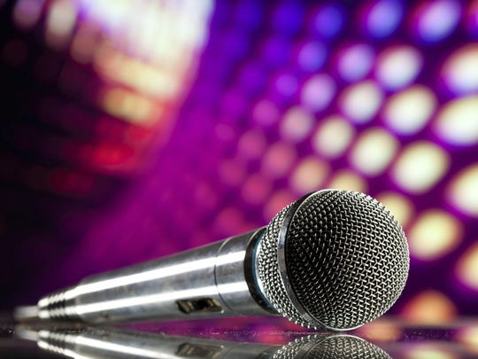 Summit City Winery wants to hear your best karaoke performances.