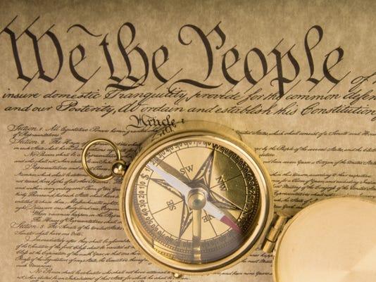 constitution 2.jpg