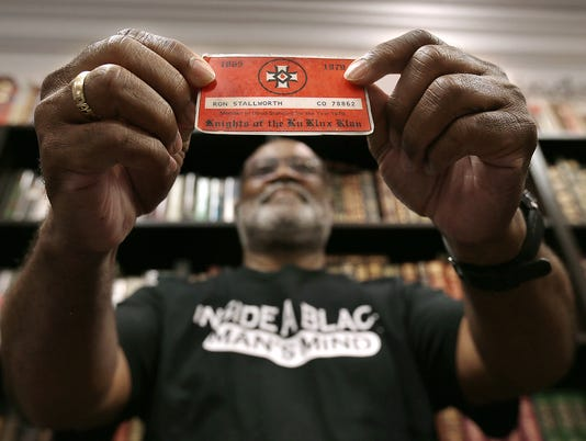 636671898252159789-MAIN-Black-Klansman-author-Ron-Stallworth-Signs-Books-at-Literarity-Book-Shop-.jpg