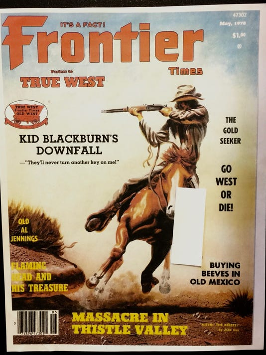 636685861971111719-Frontier-Times1.jpg