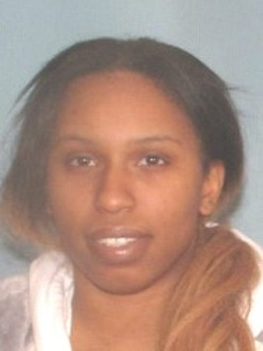 Fugitive from Akron wanted in alleged assault