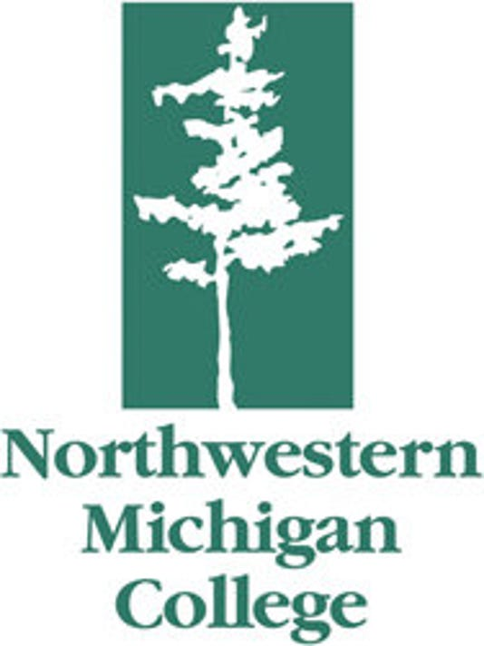 Northwestern Michigan College wants to buy, build on
