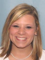 Alyssa Whitcomb