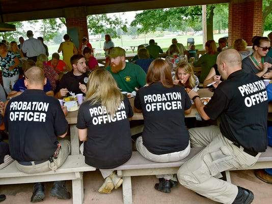 cpo-mwd-701317-probation
