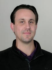 Daniel Honchariw
