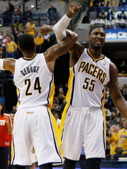 1-13-paul-george-roy-hibbert-pacers