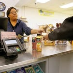 Sales tax increase set for July on Navajo Nation
