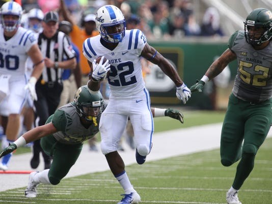 Duke_Baylor_Football_71855.jpg