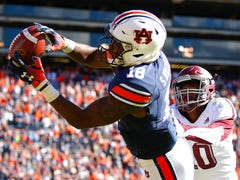 14 SEC players who could have breakthrough seasons
