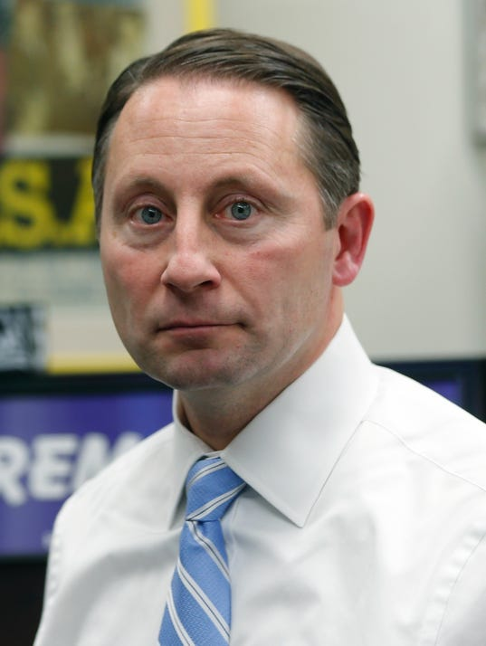 astorino (2).jpg