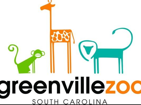 635912340573638265-Greenville-Zoo-logo.jpg