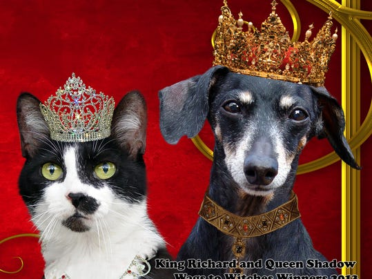 Just king and queen.jpg