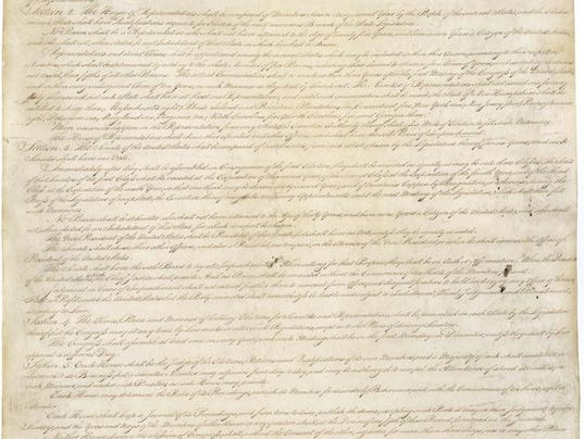 -constitutionpg1of4ac.jpg20120628.jpg