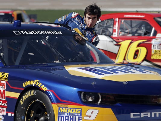 2014 385708059-SPORTS_CAR-NASCAR_3_FT.jpg_20140404.jpg