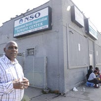 Ilitches buy big on an impoverished Cass Corridor block