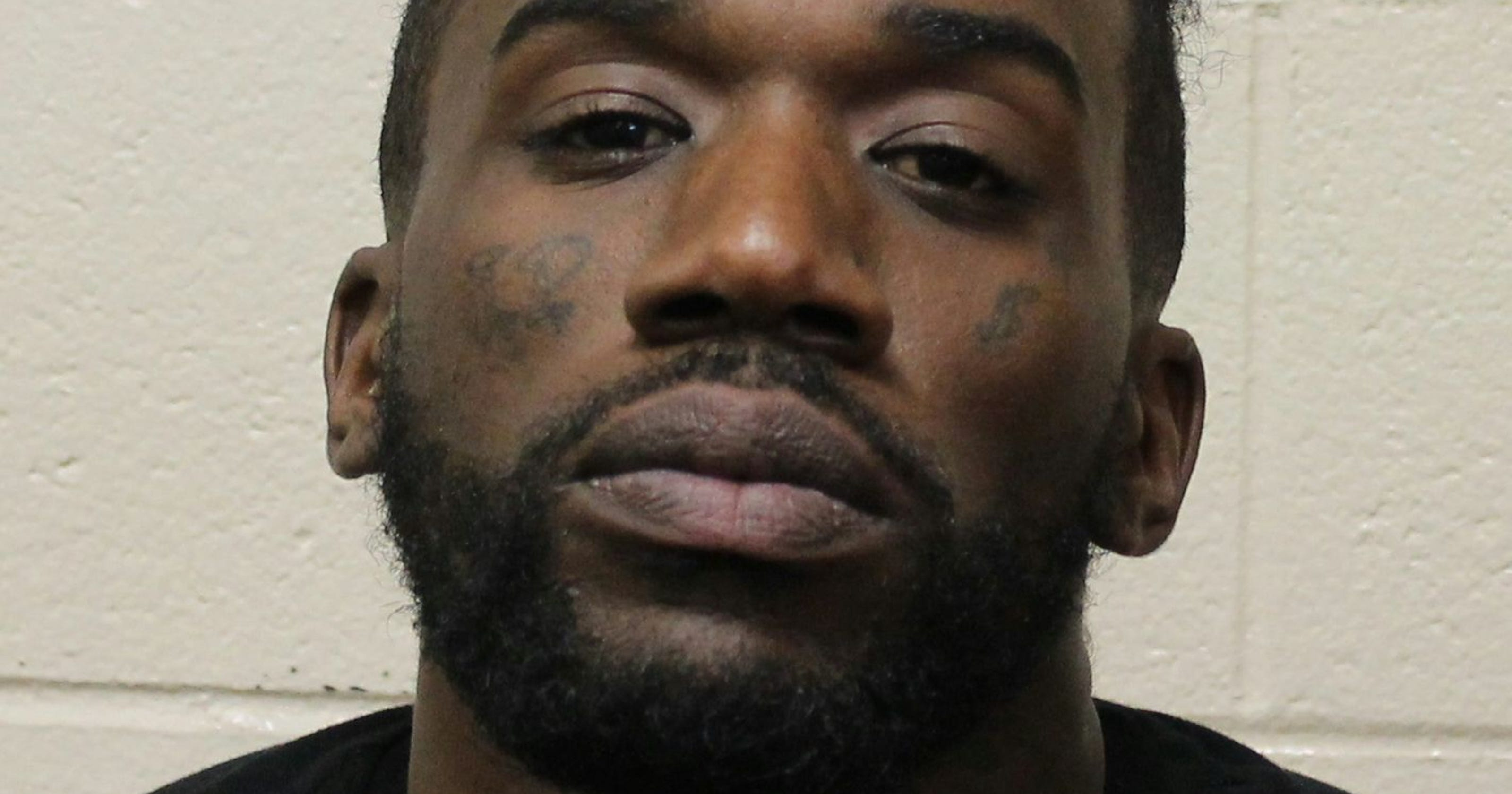 Wanted Salisbury man, cocaine found near JMB: Police