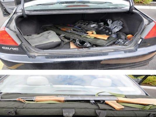 636144635416866436-gun-picture.JPG