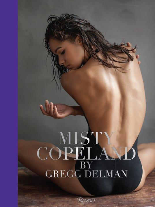 636143952377609804-MistyCopeland-cover.jpg