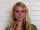 Eva Thomason; MNPS Middle College High; salutatorian; U.S. Air Force Academy