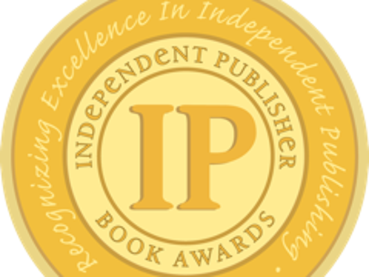 636596123318756143-ippy-goldmedal-outlined.png