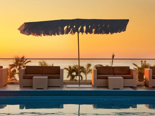 Pool Sunrise_OceanPlaceResort.jpg