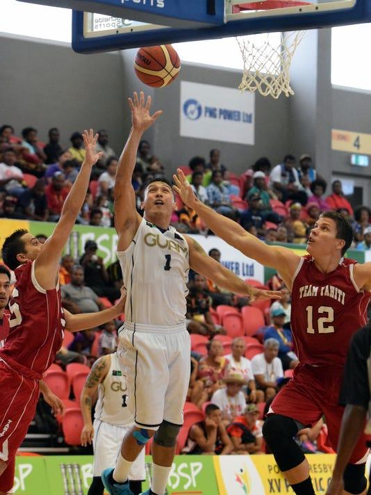 PG-basketball-online-0711