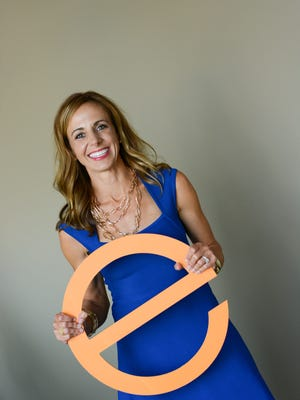Kate Burgess is the CEO and owner of Elevate97.