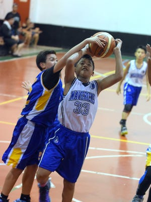 The Mavericks Basketball Club is probably Guam's oldest private basketball club that isn't associated with the village youth centers. The club started in 2002 and influenced Guam's youth basketball into what it is today, according to head coach and co-founder Sid Guzman.
